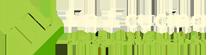 FNF Logo.