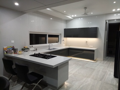 designer kitchen studio modular kitchen india modular