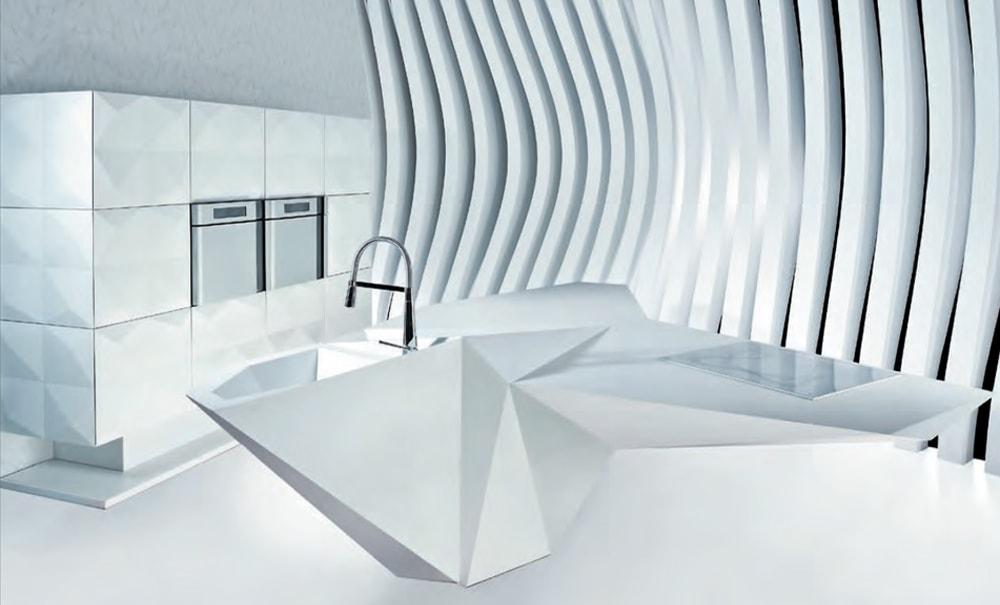 Products - Designer Kitchen Studio, Modular Kitchen India, Modular ...
